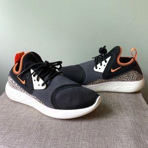 Nike LunarCharge Essential 'Safari'